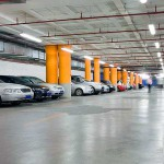 Презентация-ЦКТ-АСУ-ТП-автоматическая-парковка-1