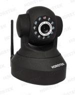 IP-camera систем видеонаблюдения