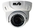 Системы видеонаблюдения установить