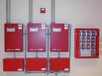 ОПС, характеристики оборудования, входящего в ее состав.